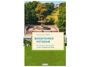 Bergführer Potsdam