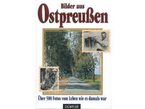 Bilder aus Ostpreußen