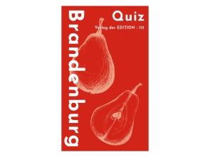 Brandenburg Quiz