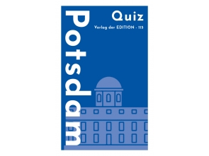 Potsdam Quiz