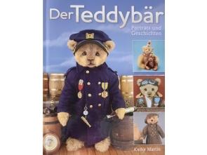 Der Teddybär